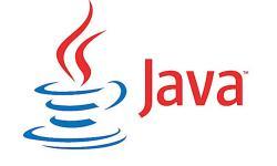 Установка Oracle Java 8 в Ubuntu 12.04