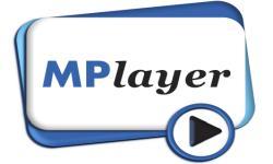 Извлекаем аудио из видеофайла при помощи mplayer