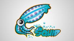 Squid: Настройка прозрачного прокси
