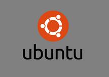 Вышел Ubuntu 16.10 Beta 2